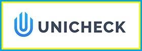 Сервис проверки текстов на признаки плагиата UNICHECK