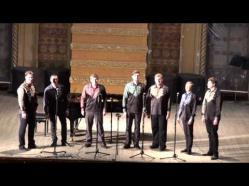 Одеська національна музична академія :: Відеогалерея :: Концерт-прем`єра