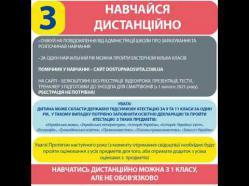 Одесская национальная музыкальная академия :: Видеогалерея :: Образовательный центр Крым/Донбасс-Украина