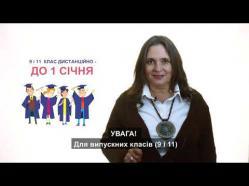 Одесская национальная музыкальная академия :: Видеогалерея ::